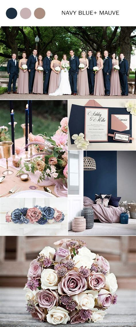 wedding colour themes navy wedding colors archives oh best day ever