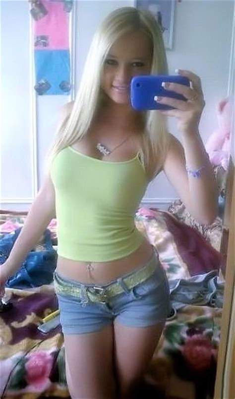 naughty 13 year old girls selfie pics 499 best self portraits images on pinterest hot selfies