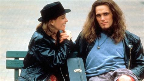matt dillon singles making the scene cameron crowe on making singles