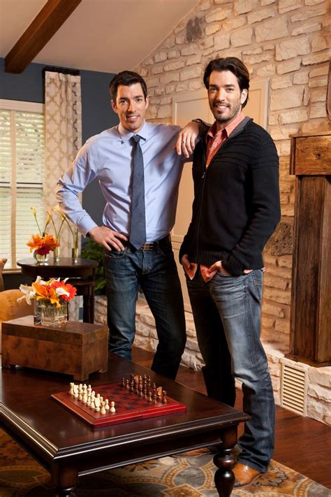 hgtv property brothers 1000 images about hgtv property brothers on pinterest