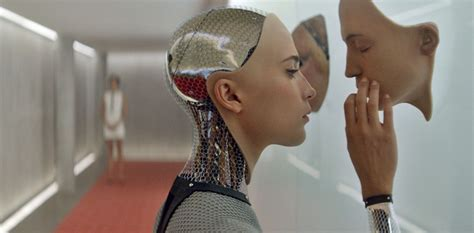 film robot human the ethics of robot love