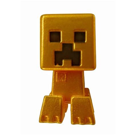 Figure Minecraft Seri 1 minecraft chest series 1 mini figures minecraft merch