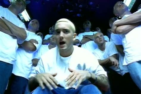 eminem the real slim shady lyrics genius to help improve the quality of the lyrics visit eminem