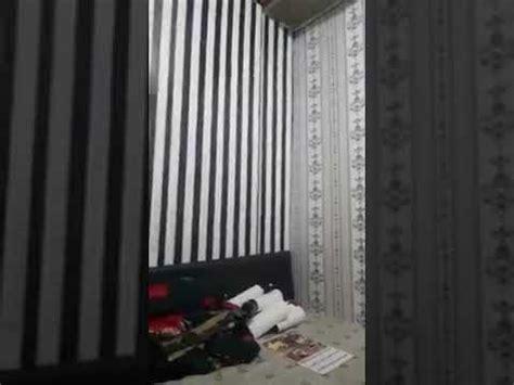 wallpaper bayern munchen hitam putih hd football