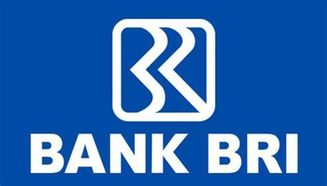 syarat membuat rekening bca terbaru prosedur dan syarat membuka rekening bank bri terbaru