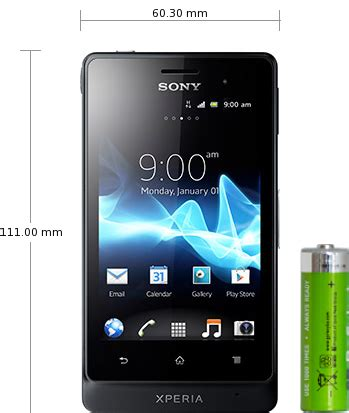 how to block numbers on sony ericsson xperia how do u sony xperia go specifications and reviews