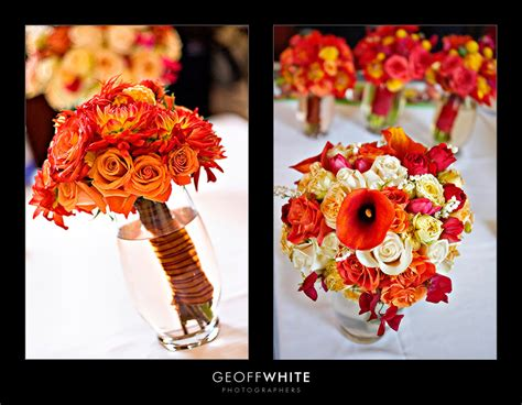 best fall wedding colors the wedding specialiststhe