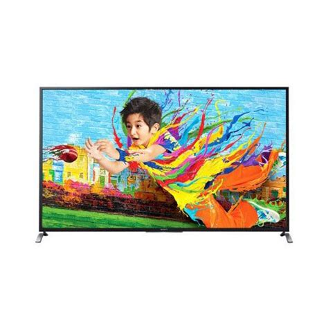 best 3d television best 25 sony 32 inch tv ideas on tv sony 32