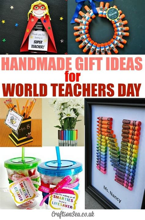 7 Great Gifts For Teachers by 155 Best Gift Ideas Images On