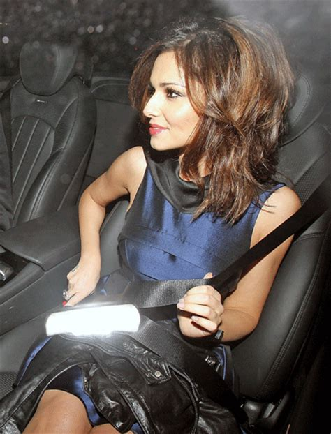 cole hair rx great lengths cheryl cole hair extensions length of hair extensions