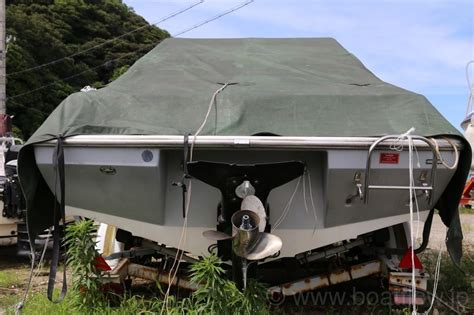 glastron cuddy cabin boats glastron 2000 cuddy cabin ドライブ 中古艇情報