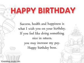 birthday wishes for and birthday card wordings for wordings and messages