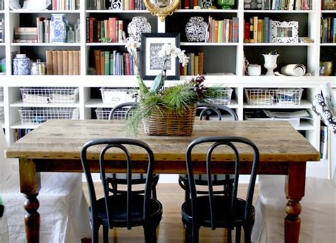 library dining room small dining room 14 ways to make it work duty