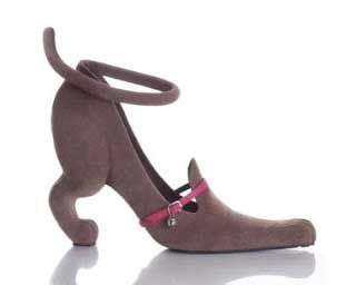 imagenes zapatos comicos 17 mejores ideas sobre modelos melissa en pinterest