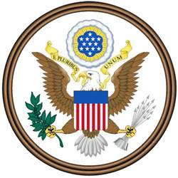 Home Design Story Item List Seal Great Seal State Symbols Usa