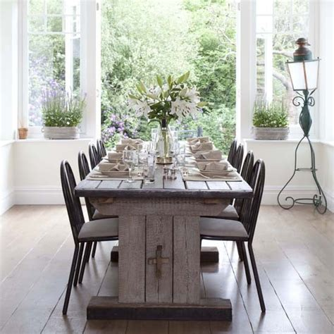 inspired dining conservatory conservatory dining