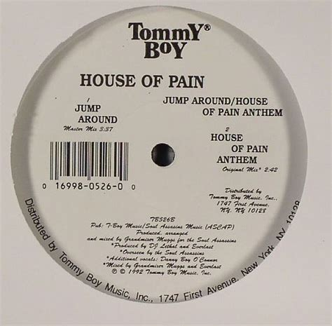jump around house of pain house of pain jump around vinyl at juno records