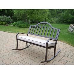 kmart outdoor bench garden benches outdoor sofas kmart