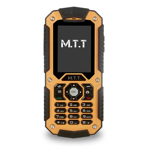 test mtt m t t protection 2g mobile smartphone mobile tout