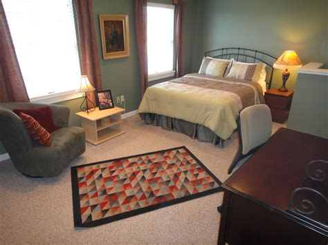 2 bedroom suites in hershey pa hershey suites property page contemporary short term