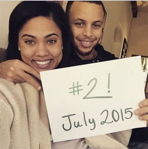stephen and ayesha curry expecting second baby in july ayesha curry nba player stephen curry s wife bio wiki