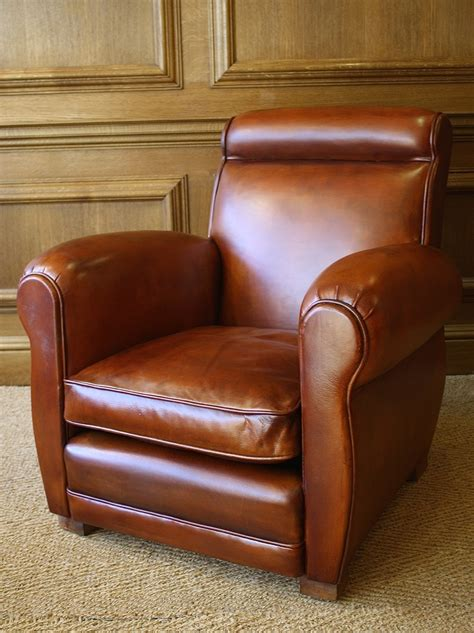 leather chairs  bath leather french club chair chelsea design quarter leather chairs  bath