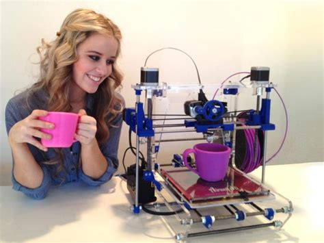 Best Coffee Mug Designs by 3d Printer Products Airwolf 3d Printers