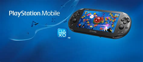 mobile playstation playstation mobile for android android