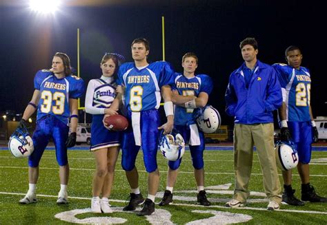 how to watch friday night lights celebrating 10 years of friday night lights a look back