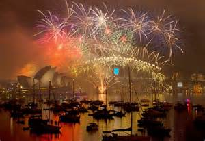 new year s eve around the world 2015 totallycoolpix com