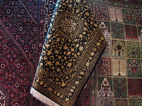 carpet design carpet designs in iran مقالات سایت رسمی شرکت قالی زرتشت