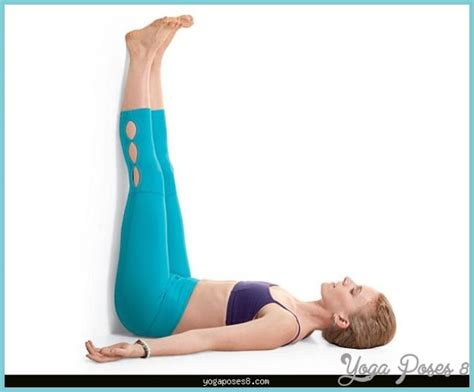 easy poses for one person poses yogaposes