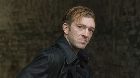 Oceans Twelve vincent cassel lands lead villain role in bourne 5 nerdist