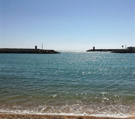 porto turistico di ostia porto turistico di roma lido di ostia italien anmeldelser