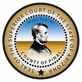 Pinal County Superior Court Search Pinal County Clerk Of The Superior Court Customer Satisfaction Survey