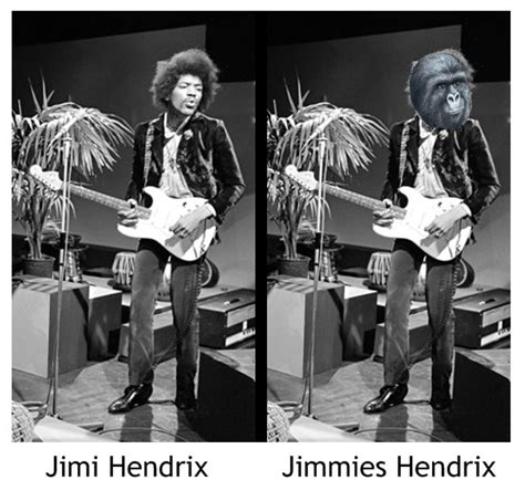 Jimi Hendrix Meme - jimi hendrix jimmies hendrix name puns know your meme