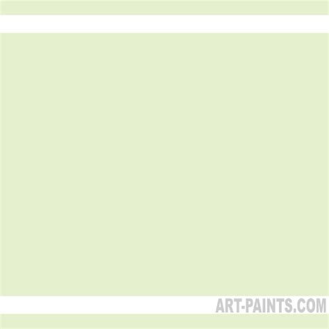 soothing paint colors soothing aloe interior exterior enamel paints a68 2