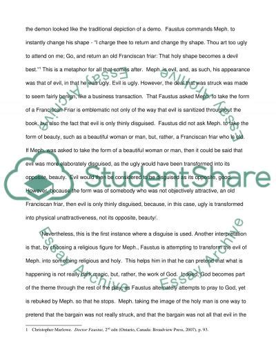 Apa Mba Or Mba S by Columbia Mba Essay Questions 2015 Title Page Thesis Apa Style