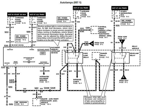 find    ford explorer electrical