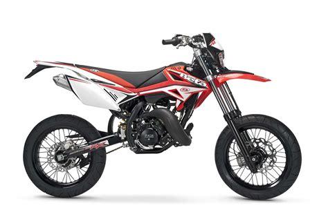 Motorrad 3 Räder 2 Vorne by Motorrad Occasion Beta Rr 50 Motard Standard Kaufen