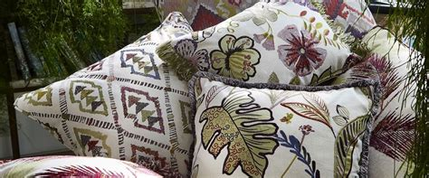 upholstery fabric suppliers johannesburg stuart graham fabrics