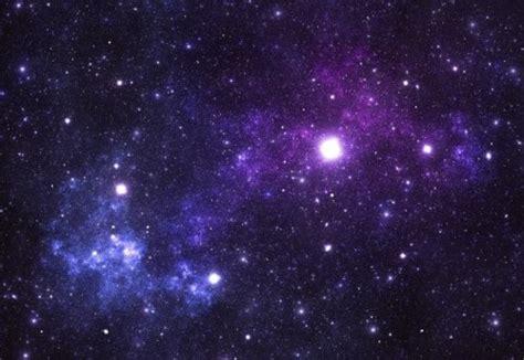 imagenes mitologicas definicion im 225 genes de constelaciones de estrellas con sus nombres y
