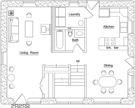 two bedroom earthbag house plans 17 best images about for the home on pinterest house