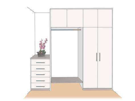 Jumbo Möbel Discount 5096 by Wunderbar Dielenschr 228 Nke Bilder Die Kinderzimmer Design