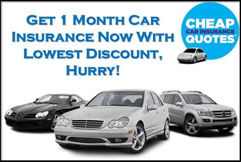 Monthly Car Insurance by Monthly Car Insurance Calculator Uk