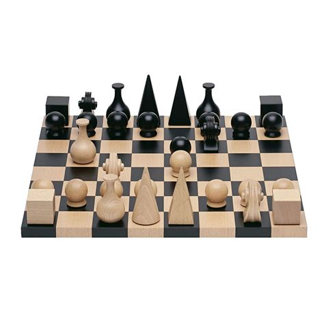 i set chess pieces with board for sale nova68