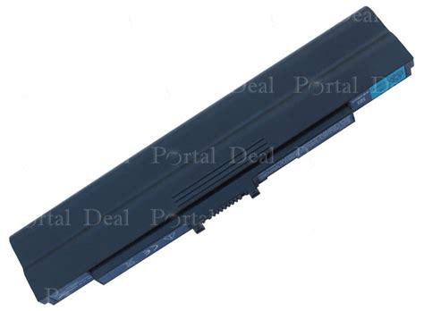 Original Baterai Acer Aspire One 521 752 One 200 1410t 1810t battery for acer aspire one 752 752h 521 521h ao521h um09e56 um09e70 um09e75 ebay