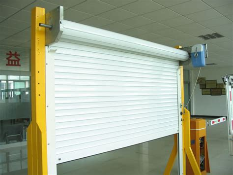 small overhead shed doors small overhead shed doors samuel access small shed roll