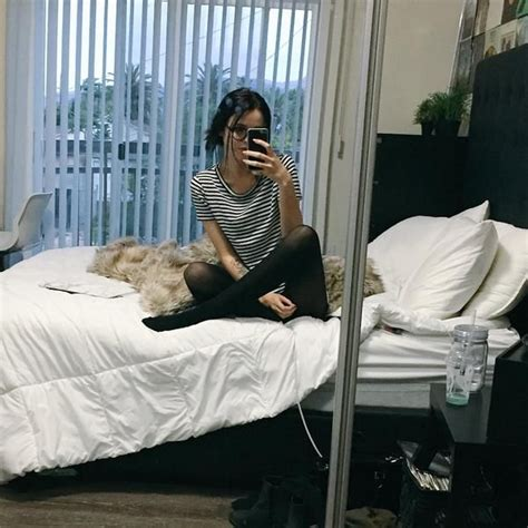 acacia brinley bedroom acacia brinley bedroom 28 images 1060 best images