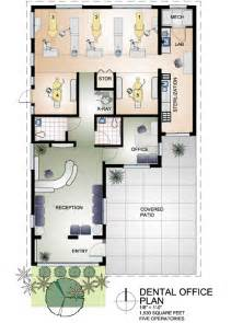 decorating ideas home office dental office layout design home office design
